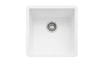Sinks Fabricators Unlimited