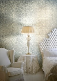 Pearlescent Paint For Interior Walls. 301 moved ...