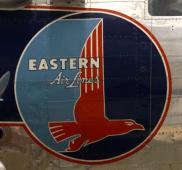 easternairlines