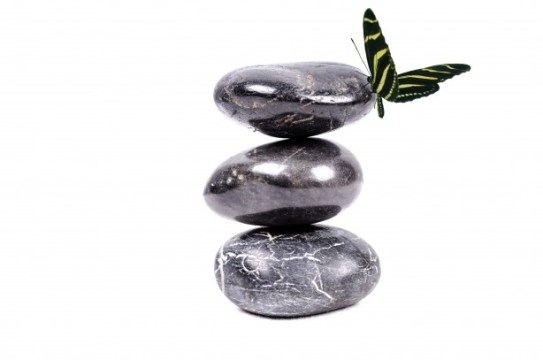 zen-stones-and-butterfly-1391105395ZaG