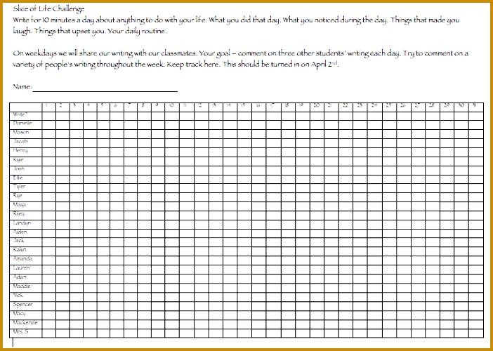classroom sign out sheet - Pinarkubkireklamowe