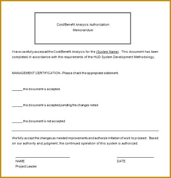 6 Costing Proposal Template FabTemplatez - price proposal sample