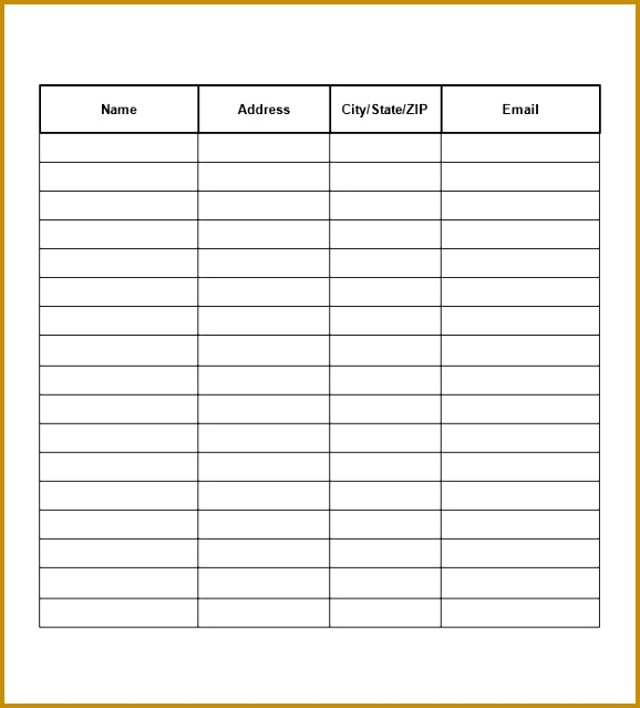 sample potluck sign up sheet christmas template suitable screenshoot ...
