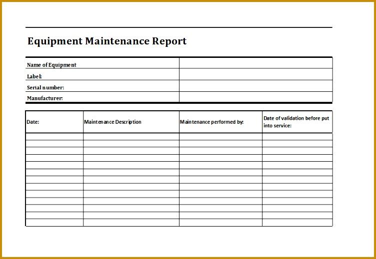 Security Incident Report Template Word - Costumepartyrun