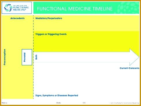 Medical Timeline Template oakandale - medical timeline template