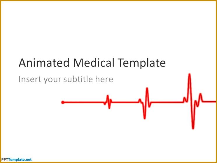 3 Medical Timeline Template FabTemplatez - medical timeline template
