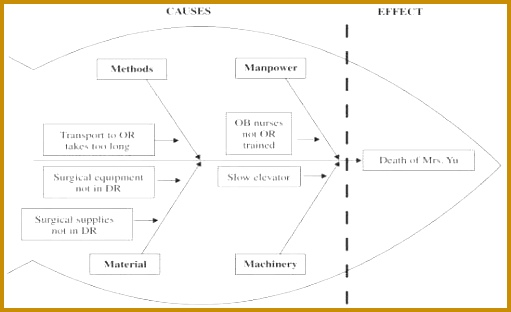 7 Medicine Dosage Chart Template FabTemplatez