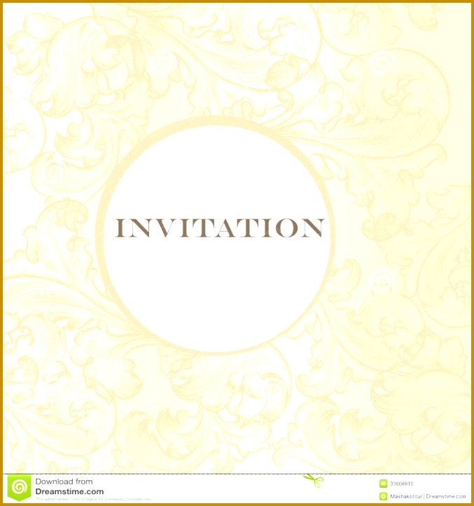 3 Place Card Template Word 6 Per Sheet FabTemplatez - free place card template 6 per sheet