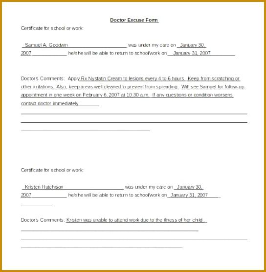 4 Release Notes Template Doc FabTemplatez