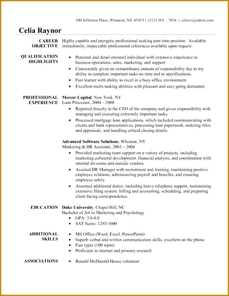 5 Sales and Marketing Manager Job Description Pdf FabTemplatez