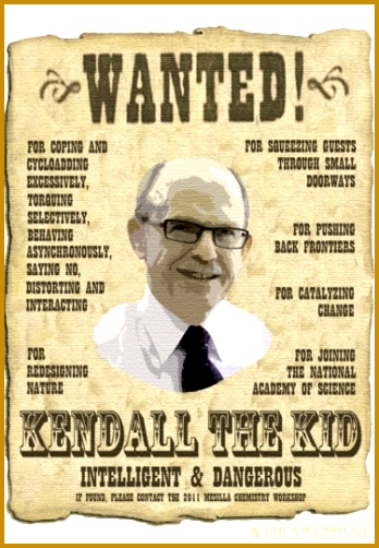 examples of wanted posters - Goalgoodwinmetals - example of a wanted poster