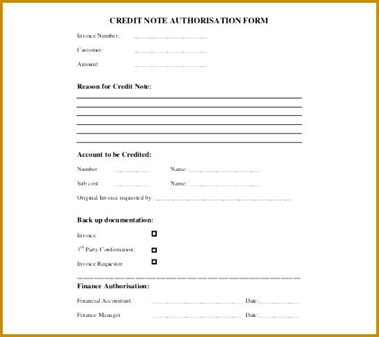 4 Staffing Request form Template FabTemplatez
