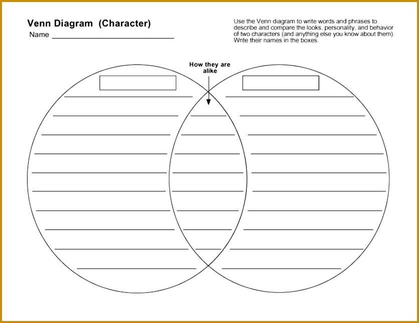10 best images of blank venn diagram pdf download