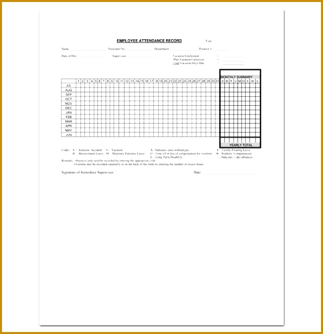 16 free sign in sign up sheet templates for excel word 9