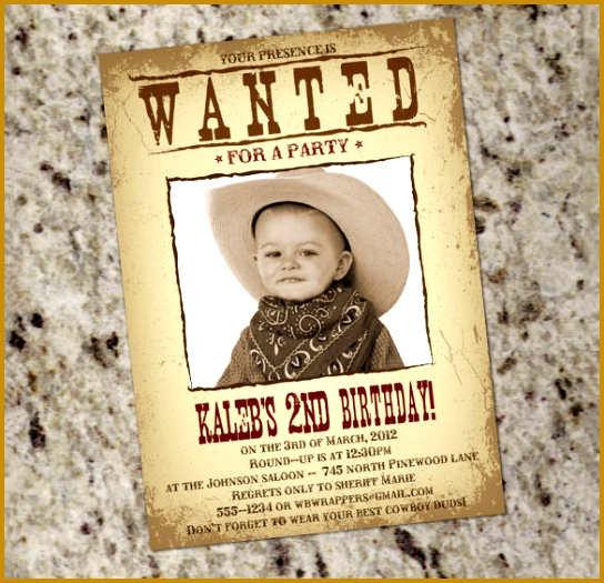 wanted poster example - Goalgoodwinmetals - example of a wanted poster