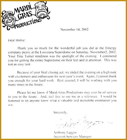 Informal invitation letter sample dnio sample invitation dinner email unique invitation letter sample 4 informal invitation letter for lunch template fabtemplatez stopboris Choice Image