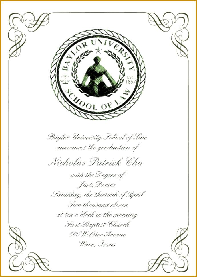 sample invitation letter for dinner party - Josemulinohouse