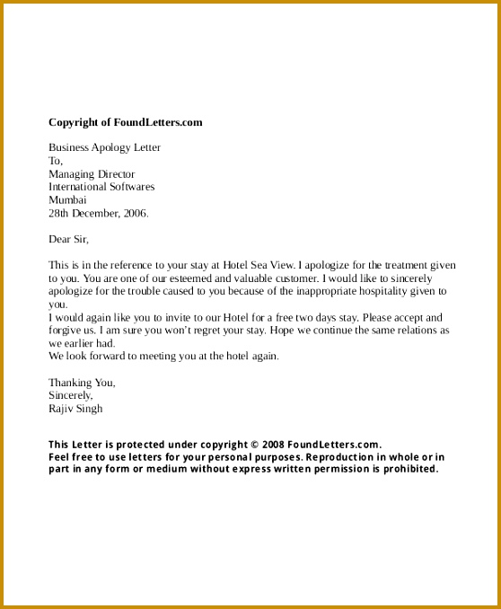 Letter Of Reference Employment Letter Of Reference Unique