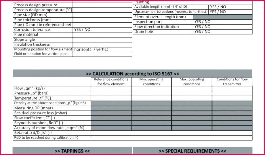 5 Daily Cash Register Balance Sheet Template 54304 FabTemplatez