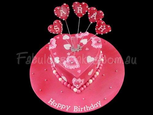 1st-birthday-cake