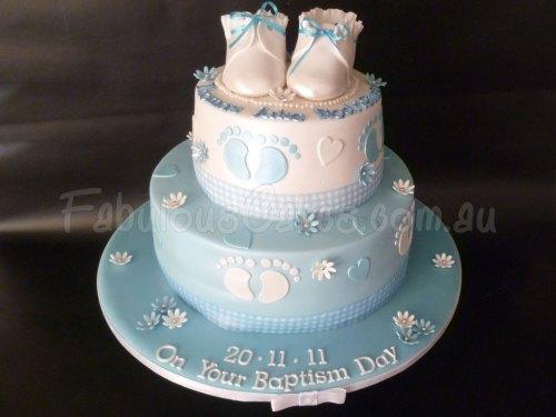 baptism-day-cake