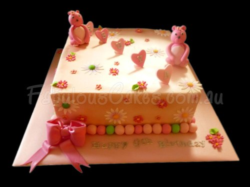 cute-birthday-cake