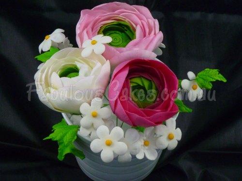 flower-vase-cake