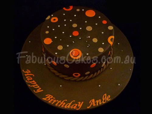 orange-chocolate-cake
