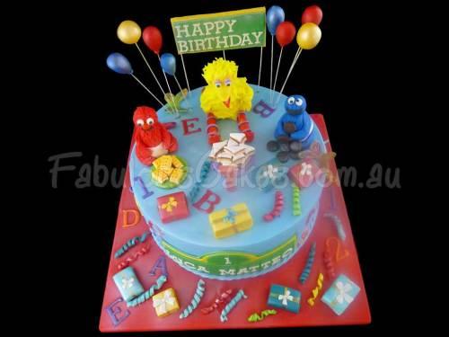 sesame-street-birthday-cake1