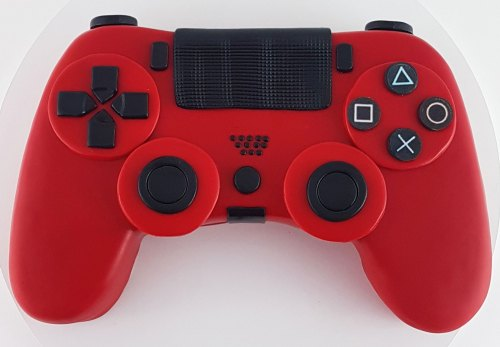 Ps4-controller-cake