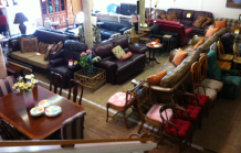 fab-finds-flagler-habitat-restore-downstairs-overview