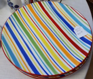 Fab-Finds-Island-Breeze-Upscale-Resale-Plates