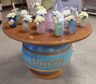 fab-finds-haven-hospice-attic-hunny-table