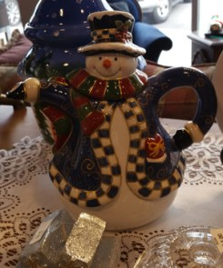 fab-finds-xmas-2016-snowman