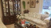 fab-finds-begin-again-home-goods-room-1