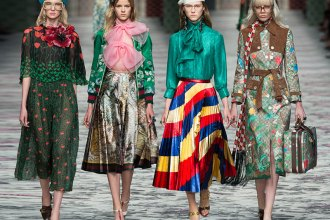 Gucci_spring_summer_2016_collection_Milan_Fashion_Week1