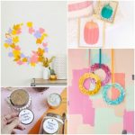 4 Freshly Inspired DIY Projects for Fall