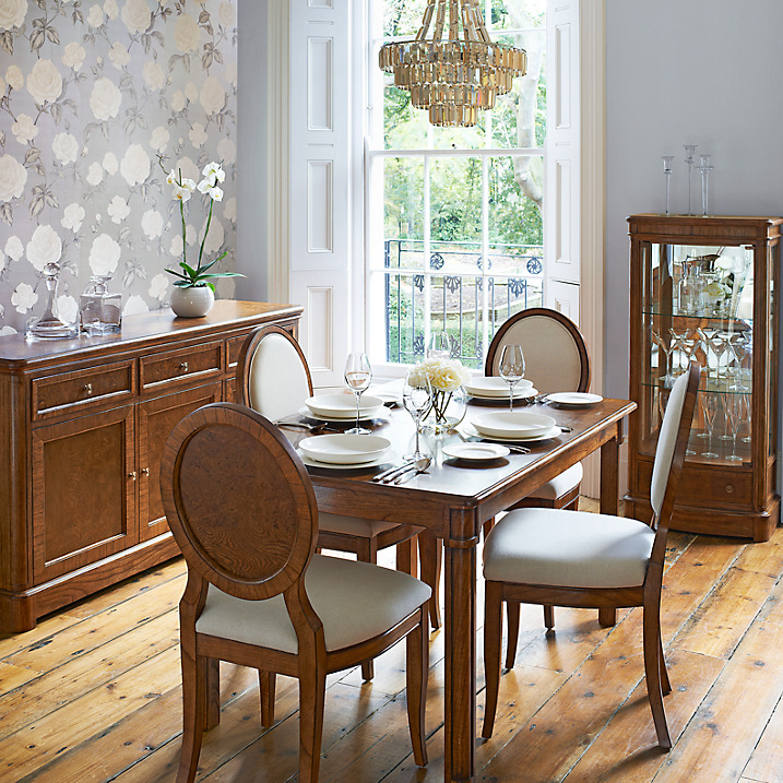 15 Simple John Lewis Dining Room Furniture Designs