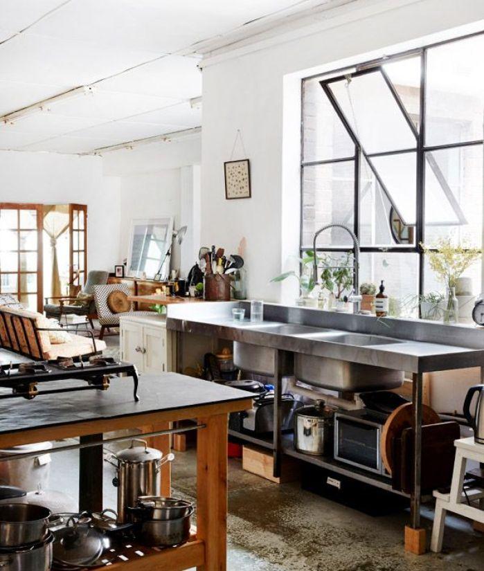Slate For Kitchen Counters: Slate Kitchen Countertops