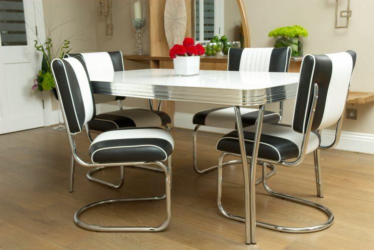 10 cola red dining room furniture from john lewis