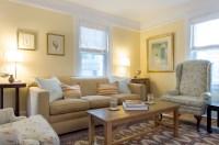 Living Room Paint Color Ideas Pictures