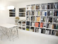 Home Office Decors Ideas