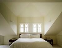 Ideas For Rooms With Dormer Windows | Joy Studio Design ...