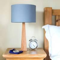 Good looking Unique Bedside Lamp - Home Design #1070