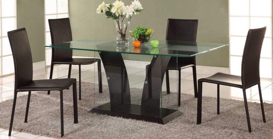 dining room awesome glass dining table bases 10 06 2015