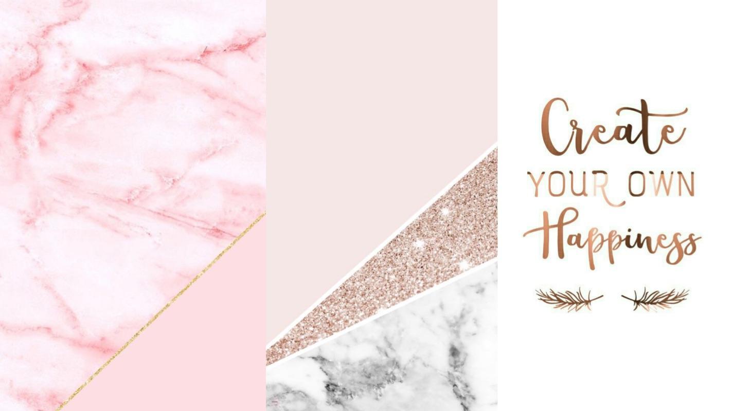 Cute Pink Glitter Wallpapers 12 Leuke Achtergronden Voor Je Mobiel Face2beauty