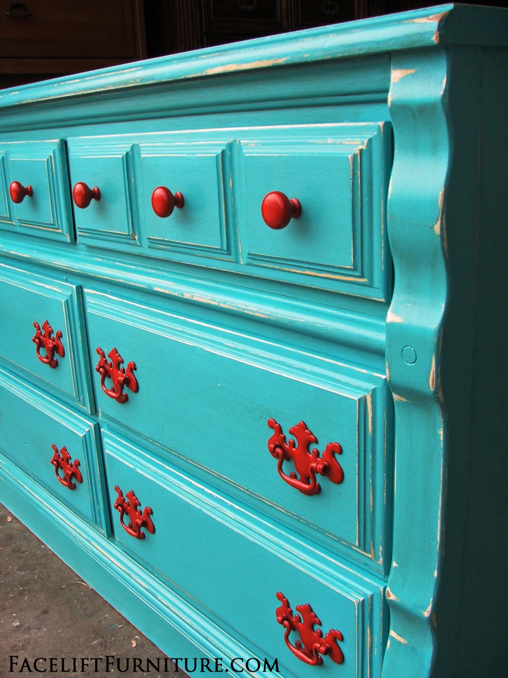 furniture large images size sale dresser tiffany distressed ideas design for blue terrific