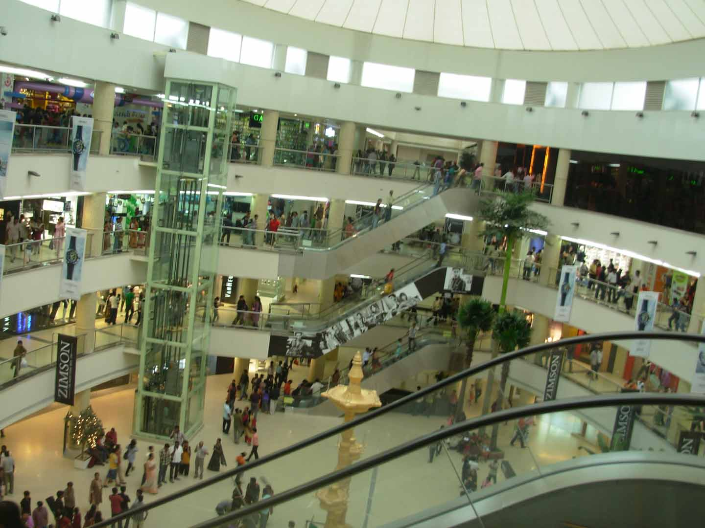 Cars The Movie Wallpapers Free Interior Photos Of Express Avenue Chennai Latest Tamil