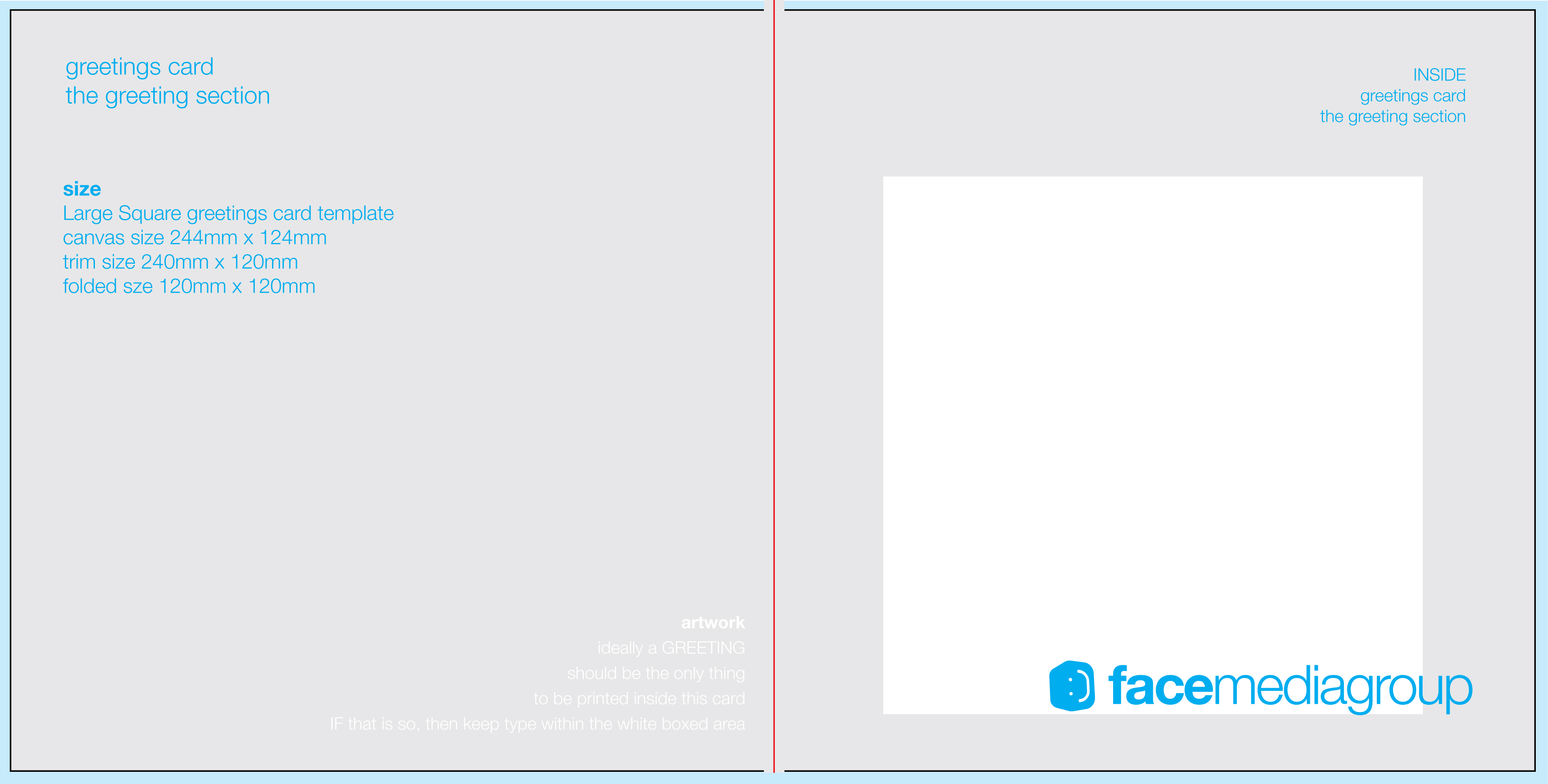 Free Blank Birthday Card Templates For Word Ltt