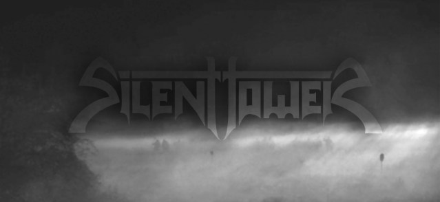silent-tower-logo